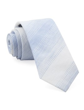 Locale Stripe Tie by The Tie Bar