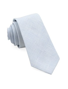 Summertide Tooth Tie by The Tie Bar