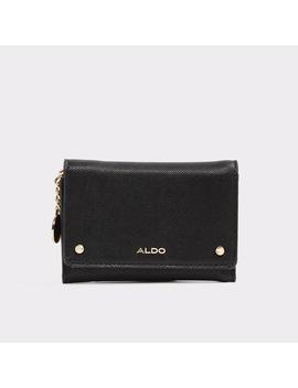 Shopping by Aldo