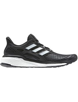 Energy Boost Running Shoe   Men's by Adidas