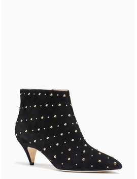 Starr Boots by Kate Spade