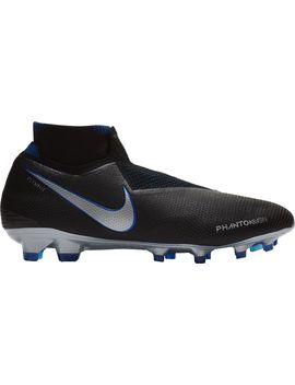 Nike Phantom Vision Elite Dynamic Fit Fg Soccer Cleats by Nike
