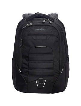 Ubx Commuter Laptop Backpack by Samsonite