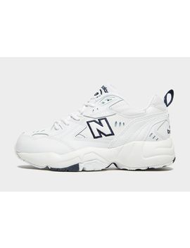 New Balance 608 Women's by New Balance