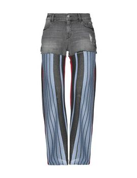 Denim Trousers by Circus Hotel