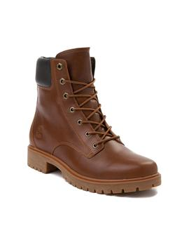 "Womens Timberland Jayne 6"" Boot by Timberland"