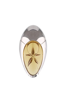 Eau De Parfum Refillable Spray 30ml by Mugler
