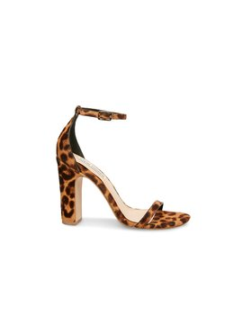 Taylor L Leopard by Steve Madden