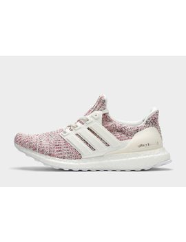 Adidas Ultra Boost Women's by Jd Sports