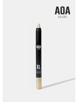Aoa Xl Shadow Stick  Shimmer Twinkle by Shop Aoa