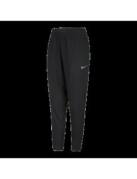 Nike Dry Women's Element Running Pants by Sport Chek