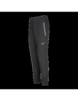 Nike Women's Flex Swift Running Pants by Sport Chek