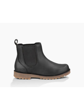 Callum Chelsea Boot by Ugg