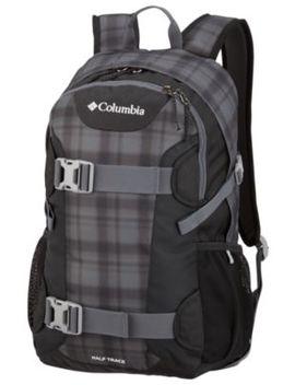 Half Track™ Iii Backpack by Columbia Sportswear