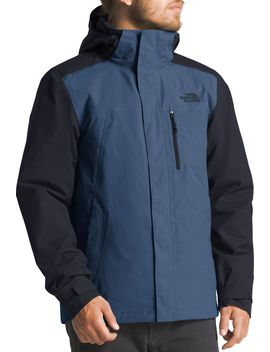 The North Face Men's Carto Triclimate Jacket by The North Face