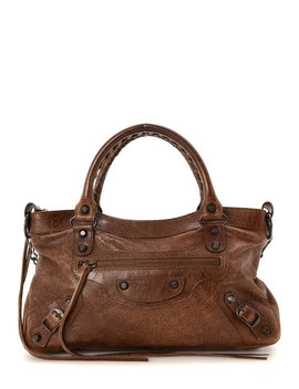 Handbag   Vintage by Balenciaga