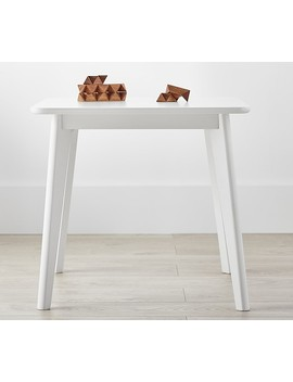 Sloan My First Play Table by Pottery Barn Kids
