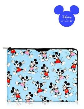 Disney X Skinnydip Dancing Mickey Laptop Case by Skinnydip
