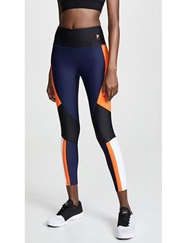 demitrias-leggings by pe-nation