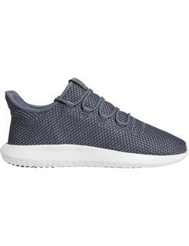 Adidas Originals Men's Tubular Shadow Ck Shoes by Adidas