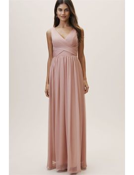 Kia Dress by Bhldn