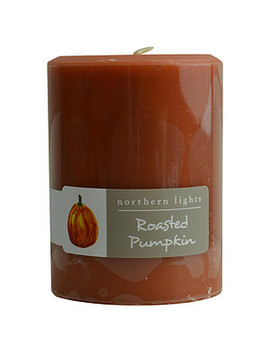 Roasted Pumpkin by Fragrance Net