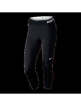 Nike Pro 2.0 Cool Women's Capris by Sport Chek