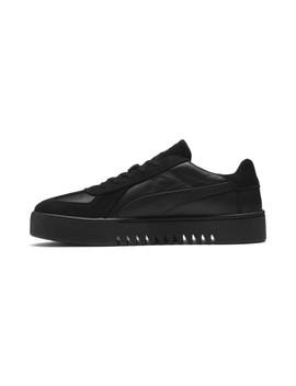 Puma X Xo Terrains Sneakers by Puma