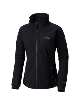 Women's Titan Ridge™ Iii Hybrid Jacket by Columbia Sportswear