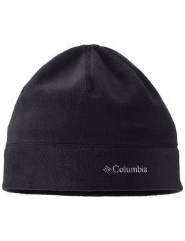 Thermarator™  Hat by Columbia Sportswear