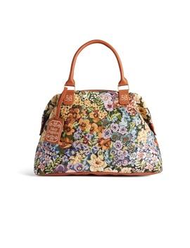 Mary Poppins Weekender Bag by Primark