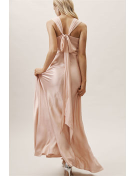 Bea Dress by Bhldn
