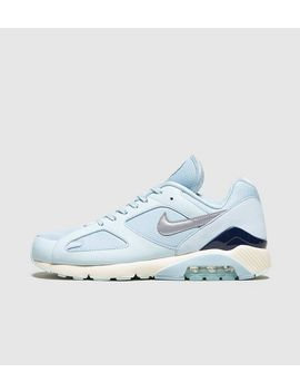 Nike Air Max 180  'ice' by Nike