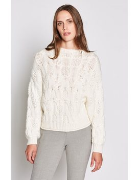 Minava Sweater by Joie