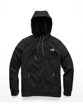 Women's Tekno Hoodie Pullover by The North Face