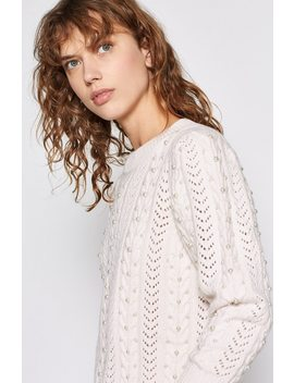 Tinala Sweater by Joie