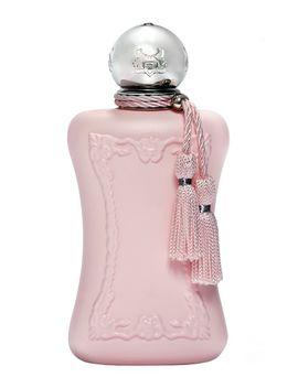 Delina Eau De Parfum by Parfums De Marly