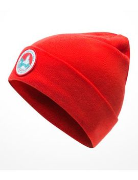 Expedition Dock Worker Beanie by The North Face