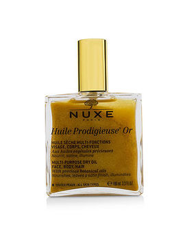 Nuxe by Nuxe