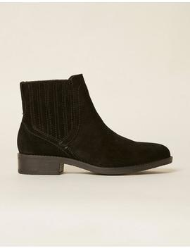 Norley Chelsea Boots by Fat Face