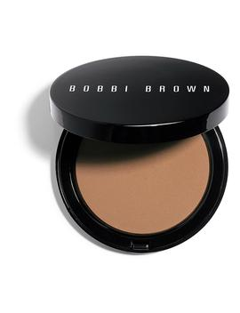 Bronzing Powder by Bobbi Brown
