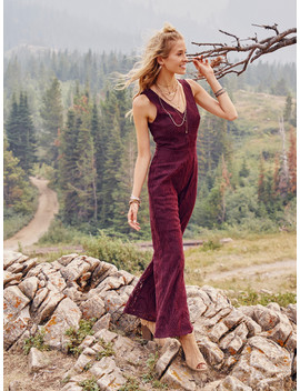 Altar'd State Madie Jumpsuit by Altar'd State