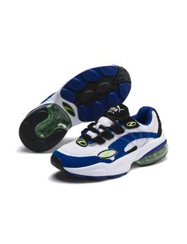 Cell Venom Boys Sneakers Jnr by Puma