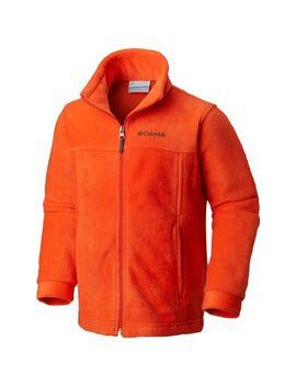 Boys' Steens Mt™ Ii Fleece by Columbia Sportswear