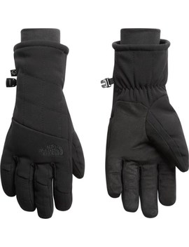 The North Face   Pseudio Insulated Gloves   Women's by The North Face