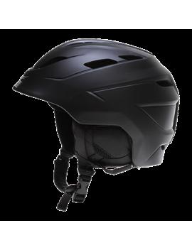 Giro Nine.10 Ski & Snowboard Helmet 2017/18   Black by Sport Chek