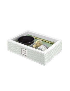 Matcha Gift Set by Kusmi Tea