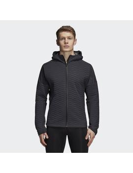 Adidas Z.N.E. Winter Run Jacket by Adidas