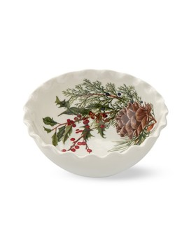 woodland-berry-nut-bowls by williams---sonoma