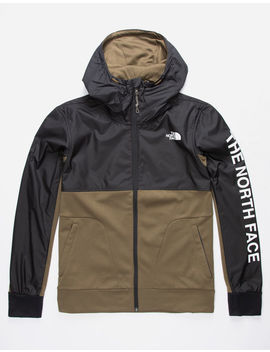 the-north-face-train-n-logo-mens-hoodie by the-north-face